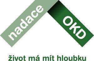 nokd_logo_claim_horizontalni